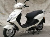 Tianying TY110T-5 scooter