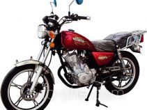 Tianyang TY125-6B motorcycle
