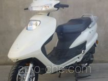 Tianying TY125T-5 scooter