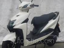 Tianying TY125T-8 scooter