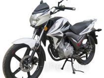 Tianying TY150-2 motorcycle