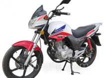 Tianying TY150-3 motorcycle