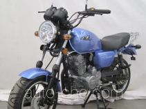 Tianying TY150-5 motorcycle