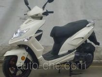 Tianying TY150T-5 scooter
