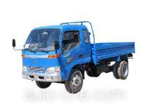 Tiantong TY4020P low-speed vehicle