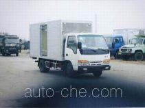 Sanjing Shimisi TY5031XYZCAPL2 postal vehicle