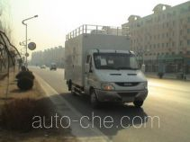 Sanjing Shimisi TY5040YJTX emergency communications vehicle