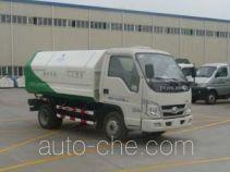 Zhonghua Tongyun TYJ5031ZLJ dump garbage truck