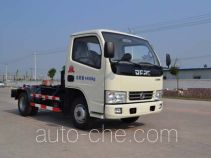 Zhonghua Tongyun TYJ5040ZXX detachable body garbage truck
