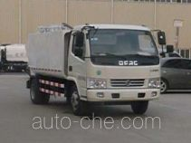 Zhonghua Tongyun TYJ5070ZZZ self-loading garbage truck