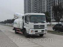 Zhonghua Tongyun TYJ5160GPS sprinkler / sprayer truck
