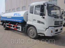 Zhonghua Tongyun TYJ5160GSS sprinkler machine (water tank truck)