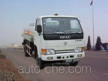 亚特重工牌TZ5040GJYEJ3型加油车