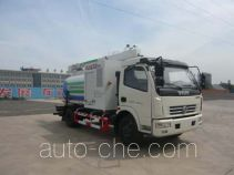 Yate YTZG TZ5091TDYD dust suppression truck