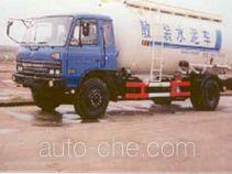Yate YTZG TZ5140GSN bulk cement truck