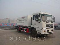 Yate YTZG TZ5160GSSD sprinkler machine (water tank truck)
