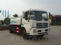 Yate YTZG TZ5160TDY dust suppression truck