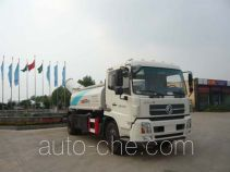 Yate YTZG TZ5160TDYE dust suppression truck