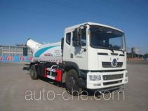 Yate YTZG TZ5160TDYG dust suppression truck