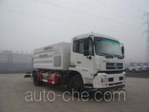 Yate YTZG TZ5160TDYGE dust suppression truck