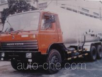 Yate YTZG TZ5208GSNEQ bulk cement truck