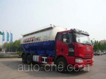 Yate YTZG TZ5250GFLCZ4D low-density bulk powder transport tank truck