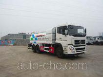 Yate YTZG TZ5250GSSEGE sprinkler machine (water tank truck)