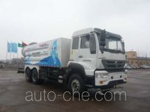 Yate YTZG TZ5251TDY dust suppression truck