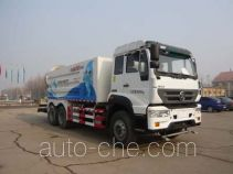 Yate YTZG TZ5251TDYE dust suppression truck