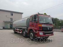 Yate YTZG TZ5253GJYBS8 fuel tank truck