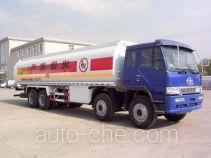 亚特重工牌TZ5310GJYCP5型加油车