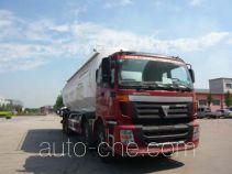 亚特重工牌TZ5313GFLB7S型粉粒物料运输车