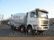 Yate YTZG TZ5316GJBSG6D concrete mixer truck