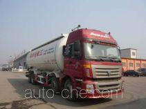 Yate YTZG TZ5317GFLBJ7 bulk powder tank truck