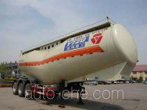 Yate YTZG TZ9406GFL medium density bulk powder transport trailer