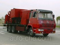 Tianzhi TZJ5230TSN70 cementing truck