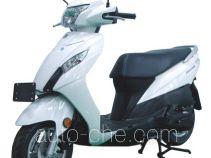 Suzuki UR110T scooter