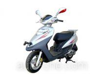 Suzuki UZ125T-A scooter