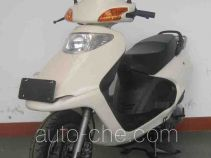 Wuben WB100T-1 scooter
