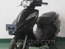 Wuben WB100T-3 scooter