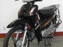 Wuben WB110 underbone motorcycle