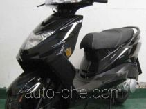 Wuben WB125T-4 scooter