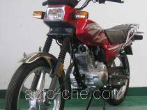 Wuben WB150-2A motorcycle