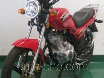 Wuben WB150-A motorcycle