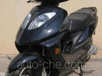 Wuben WB150T-4A scooter