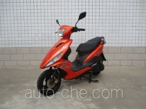 Wudu WD100T-A scooter