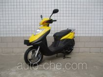 Wudu WD125T-5A scooter