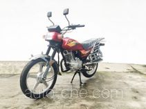 Wudu WD150-7A motorcycle