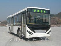 Wanda WD6101HDGA city bus