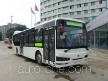Wanda WD6110HNGC city bus